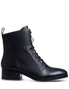 3.1 Phillip Lim ankle boots4