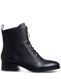 3.1 Phillip Lim ankle boots4