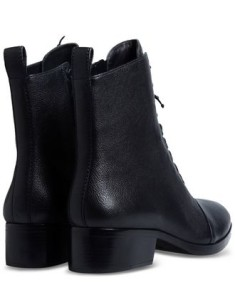 3.1 Phillip Lim ankle boots5