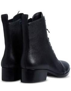 3.1 Phillip Lim ankle boots5