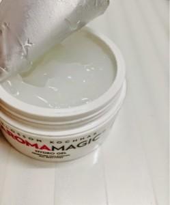 Aroma Magic Hydro Gel1