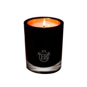 EB Florals Jasmine Candle