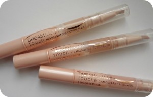 Maybelline Dream Lumi Touch concealer1