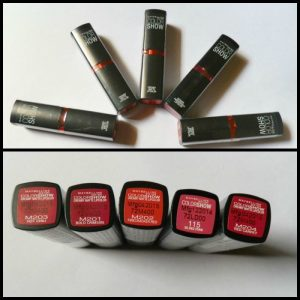 Maybelline-M202-Firecracker-Red-Color-Show-Lipstick-Review12