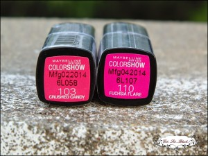 Maybelline-Salsa-Sun-Lipstick-511