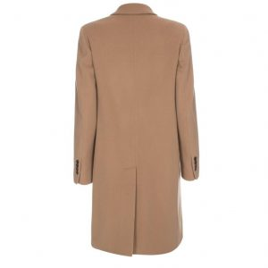 Paul Smith Women's Camel 1
