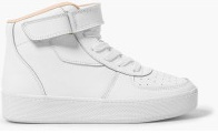 mango-white-lace-up-leather-sneakers-product-0-364372644-normal