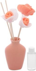 011p-rose-diffuser-set-priya-exports-150-flora-400x400-imaedz5gamyfyy4c
