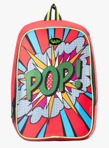 Be-For-Bag-Red-Polyester-Backpack-2184-7585241-1-pdp_slider_l