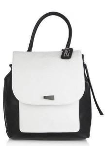 Betsey-Johnson-Black-Backpack-4932-0884851-1-pdp_slider_l_lr
