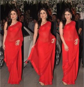 CV-MSHIV35904276120-Sarees-Shivam_Fabrics-Craftsvilla_1