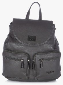 Carlton-London-Grey-Backpack-1126-4385261-1-pdp_slider_l