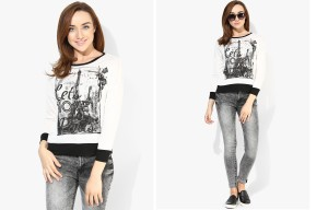 Elle-White-Graphic-T-Shirt-4074-8800161-1