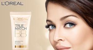 LOreal_Paris_True_Match_BB_cream