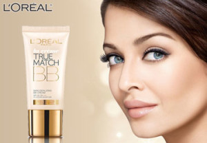 LOreal_Paris_True_Match_BB_cream