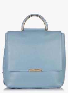 Ladida-Blue-Backpack-6553-6910731-1-pdp_slider_l_lr