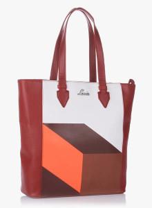 Lavie-Kea-Lg-Red-Tote-Bag-7203-3521651-1-pdp_slider_l_lr