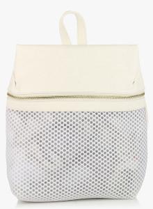 Miss-Bennett-London-White-Backpack-2806-0778441-1-pdp_slider_l