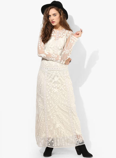 Miss-Selfridge-Off-White-Colored-Embroidered-Maxi-Dress-With-Lining-0840-9142851-1-pdp_slider_m_lr