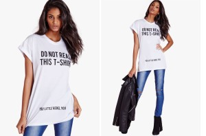 Missguided-White-Do-Not-Read-This-Slogan-T-Shirt-7827-8625281-1