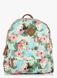 P-H-A-T-Blue-Backpack-9932-7857811-1-pdp_slider_l_lr