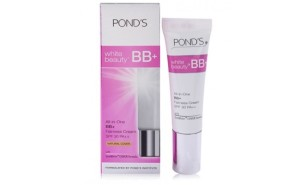 Ponds-white-beauty-BB-cream