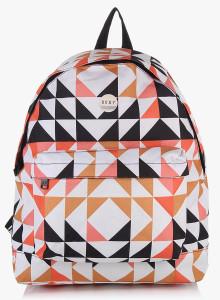 Roxy-Sugar-Baby-J-Multi-Backpack-9113-9515771-1-zoom_l