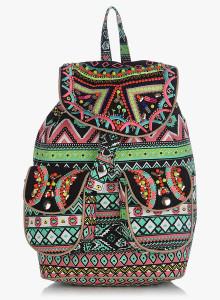 Shaun-Design-Aztec-Embroidered-Backpack-4943-9118271-1-pdp_slider_l_lr