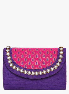 Sparkle-Street-Purple-Fabric-Clutch-2394-1358521-1-pdp_slider_l_lr