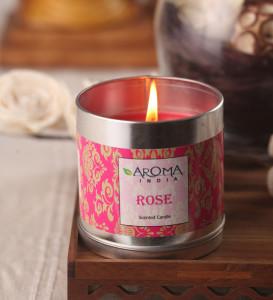 aroma-india-premium-scented-candle-in-tin-aroma-india-premium-scented-candle-in-tin-7ftizb