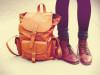 autumn-backpack-bag-boots-Favim.com-637179