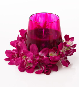 candles-n-beyond-lavender-glass--wax---palstic-tall-glass-candle-candles-n-beyond-lavender-glass--wa-4jmhol