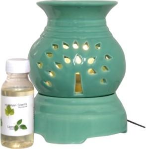 ebpo60lg-lemongrass-burner-myesquire-60-pitcher-pot-aroma-400x400-imae7dqpnckzxdat