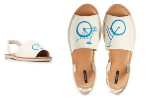 forever-21-beige-bicycle-sling-back-sandals-product-1-18440974-0-524578846-normal (1)