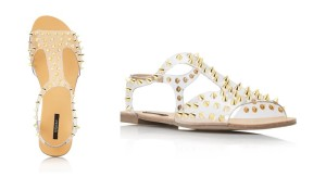 forever-21-gold-heavy-metal-sandals-product-1-18093222-4-307958530-normal_large_flex