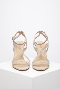 forever-21-taupe-velvet-strappy-sandals-brown-product-4-823628907-normal