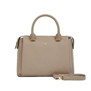 http---kartrocket-mtp.s3.amazonaws.com-all-stores-image_damilano-data-LB-2149_BEIGE_SAFFIANO_1