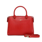 http---kartrocket-mtp.s3.amazonaws.com-all-stores-image_damilano-data-LB-2149_CORAL-RED_SAFFIANO_1