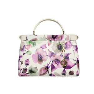 http---kartrocket-mtp.s3.amazonaws.com-all-stores-image_damilano-data-LB-3790_WHITE_FLORAL_1