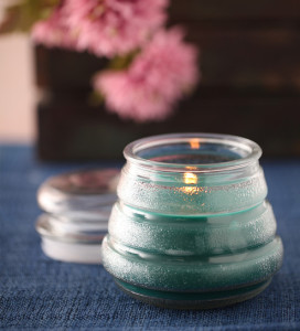maison-collection-big-bell-jar-candle---green-tea---bergamot-maison-collection-big-bell-jar-candle---yoe2qu