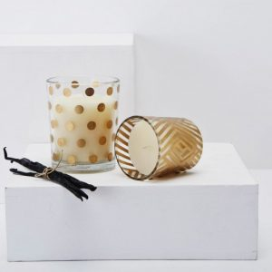 patterned-vanilla-candle-set-1_1