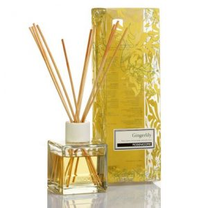 rosemoore-6007-96498-1-product_432