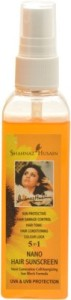 shahnaz-husain-100-nano-hair-sunscreen-400x400-imadehncpdanbvhx (1)