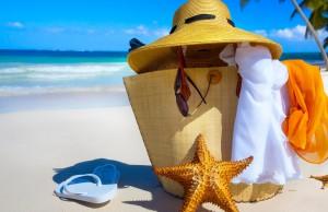 summer_time_relax_hat_nature_beach_starfish_2560x1440_hd-wallpaper-1759937