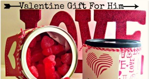 valentines-day-gift-ideas-for-men