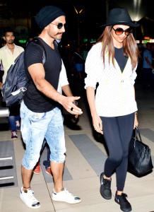 06Ranveer-Singh-and-Deepika