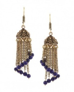 145087722795402927-golden-jhumka-purple-bead
