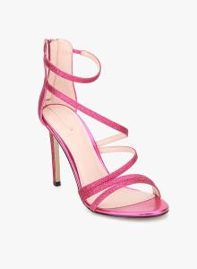 Aldo-Dezorae-Pink-Stilettos-3702-9879881-1-pdp_slider_l_lr