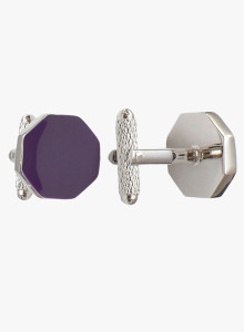 Alvaro-Castagnino-Purple-Cufflinks-3763-9570291-1-pdp_slider_l
