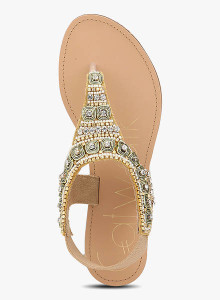 Catwalk-Golden-Sandals-6081-0758621-5-pdp_slider_l_lr